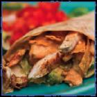 Pelanchos-BurritoCrunchy