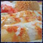 Pelanchos-EnchiladasSuizas