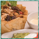 Pelanchos-Fajita-Taco-Salad