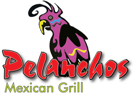 Serving Great Mexican Food In Knoxville Since 2001 Using The Best Quality Ings To Cook Only Fresh And Vegetables